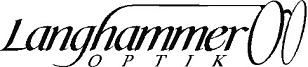 Generální partner - Langhammer Optik - http://www.langhammer-optik.cz/