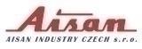 Partneři - Aisan Industry - http://